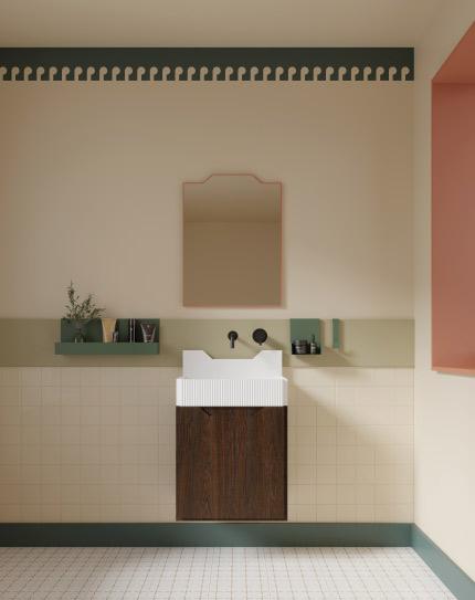 Ex T Ex Traordinary Bathroom Design Home