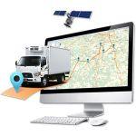 Мониторинг автотранспорта – задачи, реализация