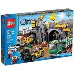 Как выбрать LEGO?
