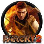 Far Cry 2 – основные секреты, работающие читы и коды