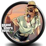 Grand Theft Auto 5: прохождение, геймплей и секреты