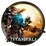 Titanfall: обзор, геймплей и прохождение
