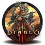 Review Diablo 3 – прохождение, секреты и хитрости