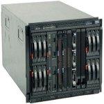 Настройка сервера IBM – краткий алгоритм действий