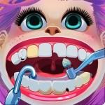 Прекрасный Стоматолог – обзор игры для Андроид и iOS