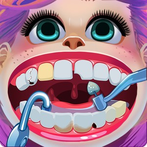 Прекрасный Стоматолог