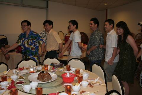 annual20080127_0184.JPG