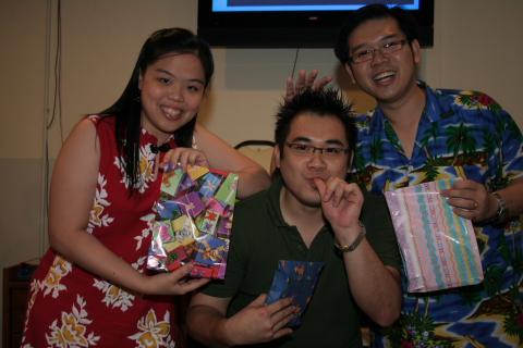 annual20080127_0235.JPG