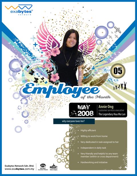 employeeofthemonth-annie02.jpg