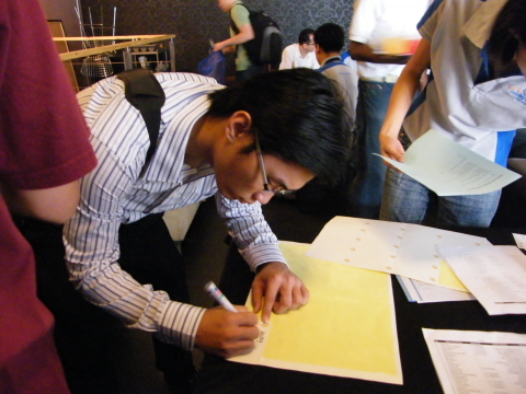 3rd WebmasterMalaysia Gathering registration