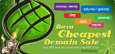 blog-banner-rayadomain