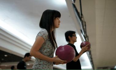 exabytes bowling tournament 2011