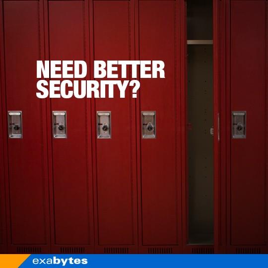 ssl-security1
