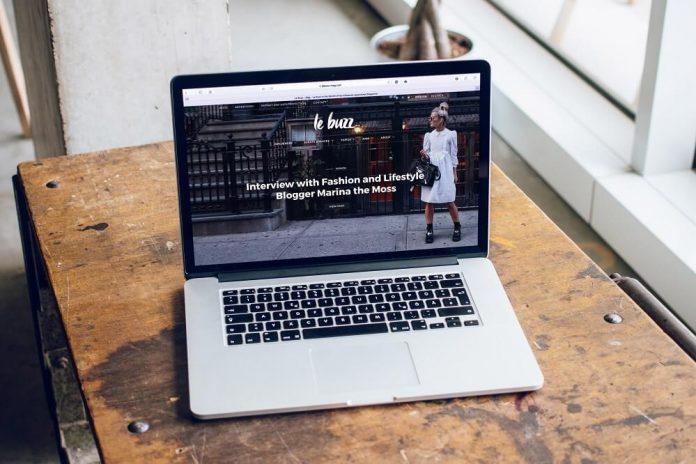 setup-website