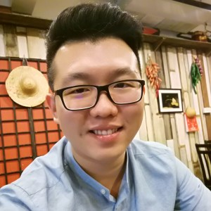 Lua Cheong Rui