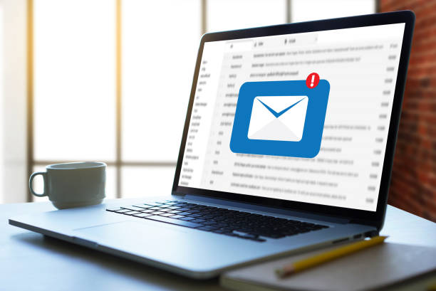Create and Grow your Mailing list