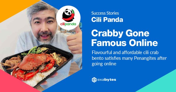 Crabby Gone Famous Online