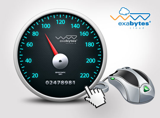 Increase-Your-Website-Loading-Speed