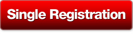 Singe Registration - Exabytes ISVs Journey To The Cloud Seminar