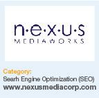 www.nexusmediacorp.com