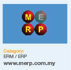 www.merp.com.my