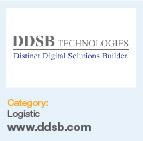 www.ddsb.com