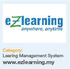 www.ezlearning.my