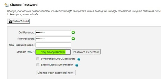 cpanel_password3