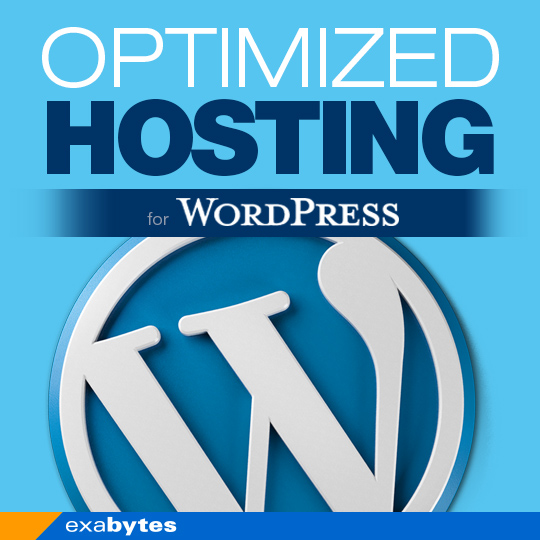 540x540-optimized-hosting