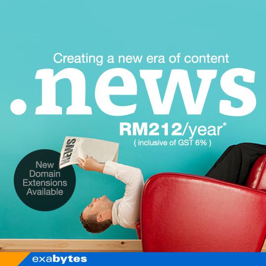 540x540-domain-news-my