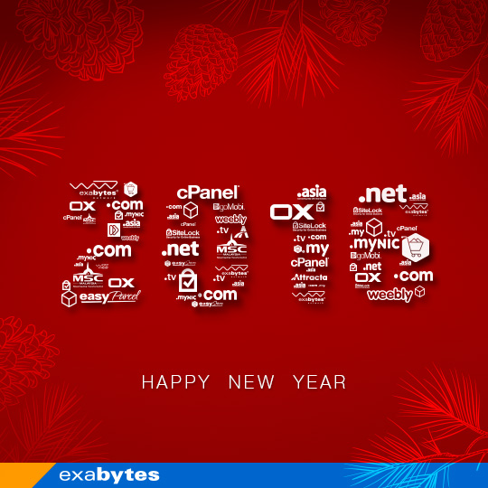540x540-my-New-Year-Greeting-2016