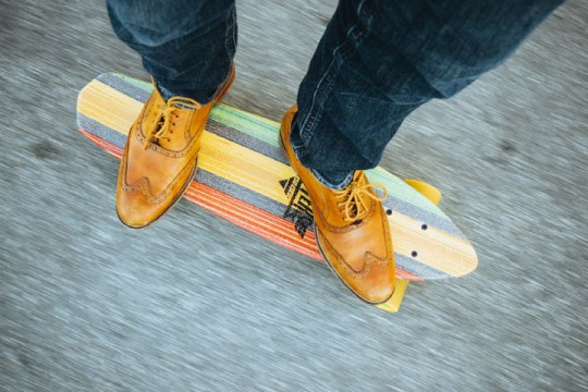 longboard-stock-photo
