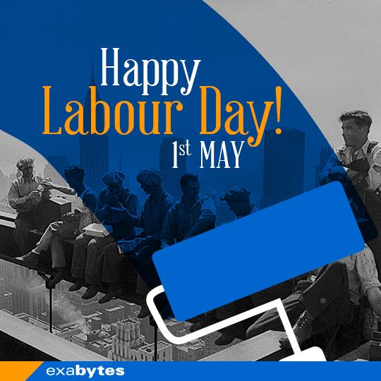540x540-labour-day