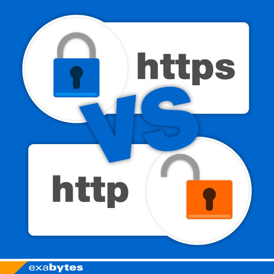 540x540-http-vs-https