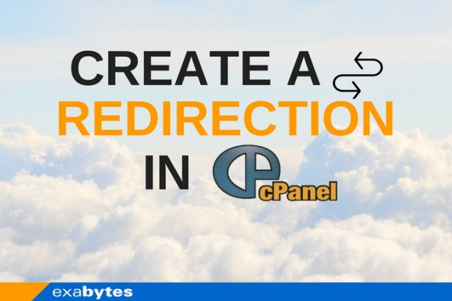 create-your-redirection-1
