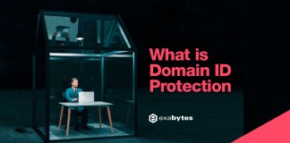 What is Domain ID Protection?