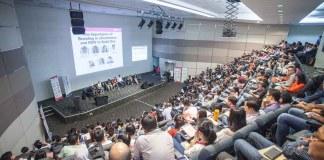 Exabytes ecommerce conferences