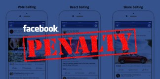 fb-penalty-blog