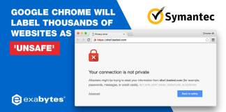 google-chrome-unsafe