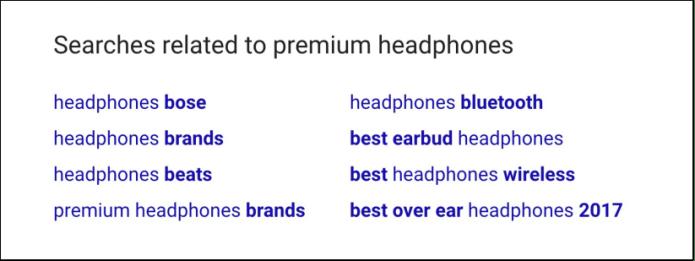 headphone-google-search