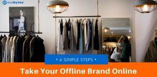 offline-brand