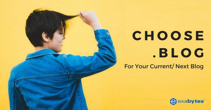 choose-blog