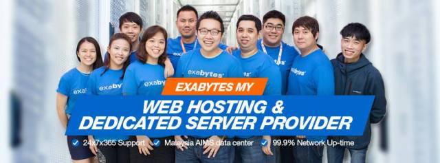 exabytes-my