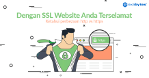 new SSL img