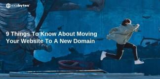 moving-website