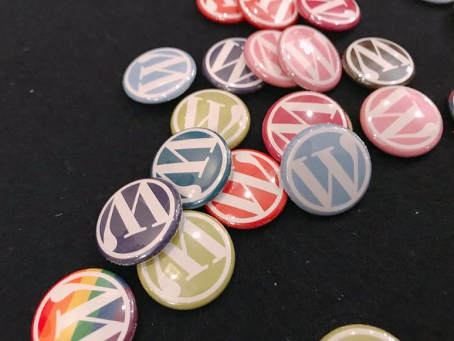wordcamp-wordpress-6