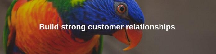 customer-relationship