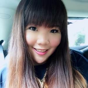 Japhanie-Chay