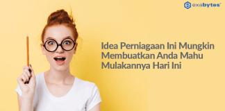 1200x628-my-idea-perniagaan2
