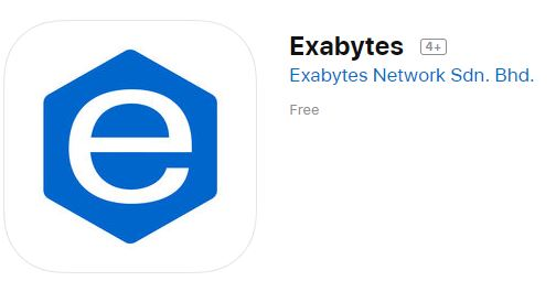 exabytes-app